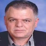 Assoc. Prof. Dr. Fa'eq RADWAN