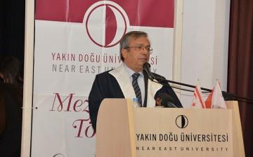 Prof.Dr. İlkay Salipğlu