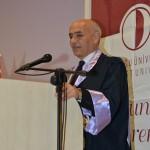 Prof.Dr. Fahreddin Sadıkoğlu