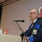 Prof.Dr. Hüseyin Uzunboylu