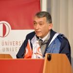 Yakın Doğu Üniversitesi İletişim Fakültesi Güz Mezunlarını Verdi (3)