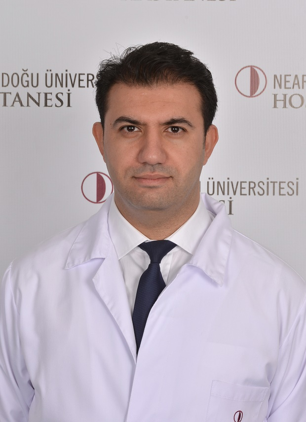 Asst. Prof. Dr. Barış Kaya, Obstetrics and Gynecology Specialist at NEU Hospital, has had his name written in world medical literature with the novel caesarean technique that identified by his own name