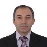 Prof. Dr. Mehmet Ali GÜLER