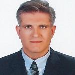 Dr. Murat BÜYÜK