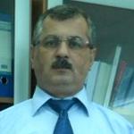 Prof. Dr. Rahib ABİYEV