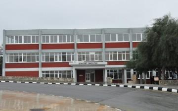 İlahiyat-Yeni-Bina
