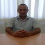 Mehmet DİKKENTLİ