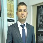 Prof. Dr. Ali Efdal ÖZKUL