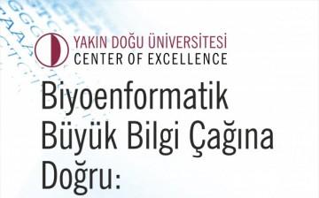 bioinformatic poster 1