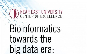 bioinformatic poster 2
