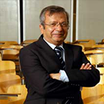 Prof. Dr. İlkay SALİHOĞLU