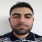 Mehmet YENEN