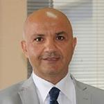 Prof. Dr. Tamer ŞANLIDAĞ