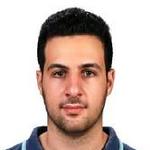Dr. Umar ÖZGÜNALP