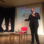 Yakın Doğu Üniversitesi 4. Uluslararası Medya Çalıştayı Düzenlendi