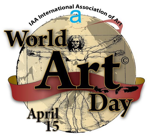 Near East University Faculty of Fine Arts and Design and Faculty of Performing Arts released a statement regarding World Art Day