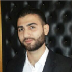 Ahmad El CHAMI