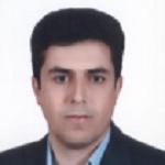 Prof. Dr. Alireza KHATAEE