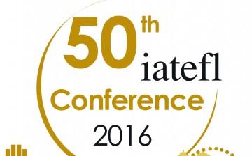 YDÜ İngilizce Hazırlık Okulu İngiltere'de IATEFL Konferansı'nda Temsil Edilecek