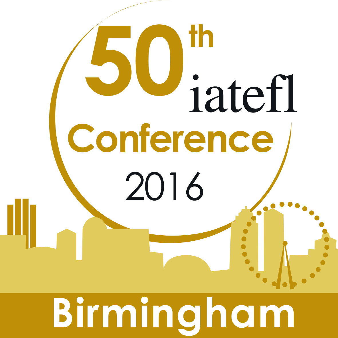 NEU English Preparatory School will be represented at IATEFL Conference & Exhibition in UK