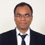 Dr. Jagadeesh Babu BODAPATİ