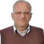 Dr. Mehmet NECDET