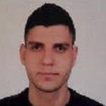 Mustafa ALAS