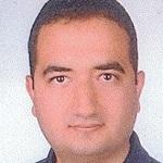 Dr. Mustafa TUNAY