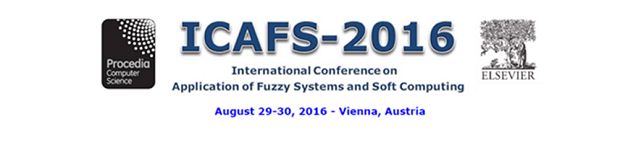 Near East University to preside International Conference on Application of Fuzzy Systems and Soft Computing to be held in Vienna within scope of Science Direct and Scopus