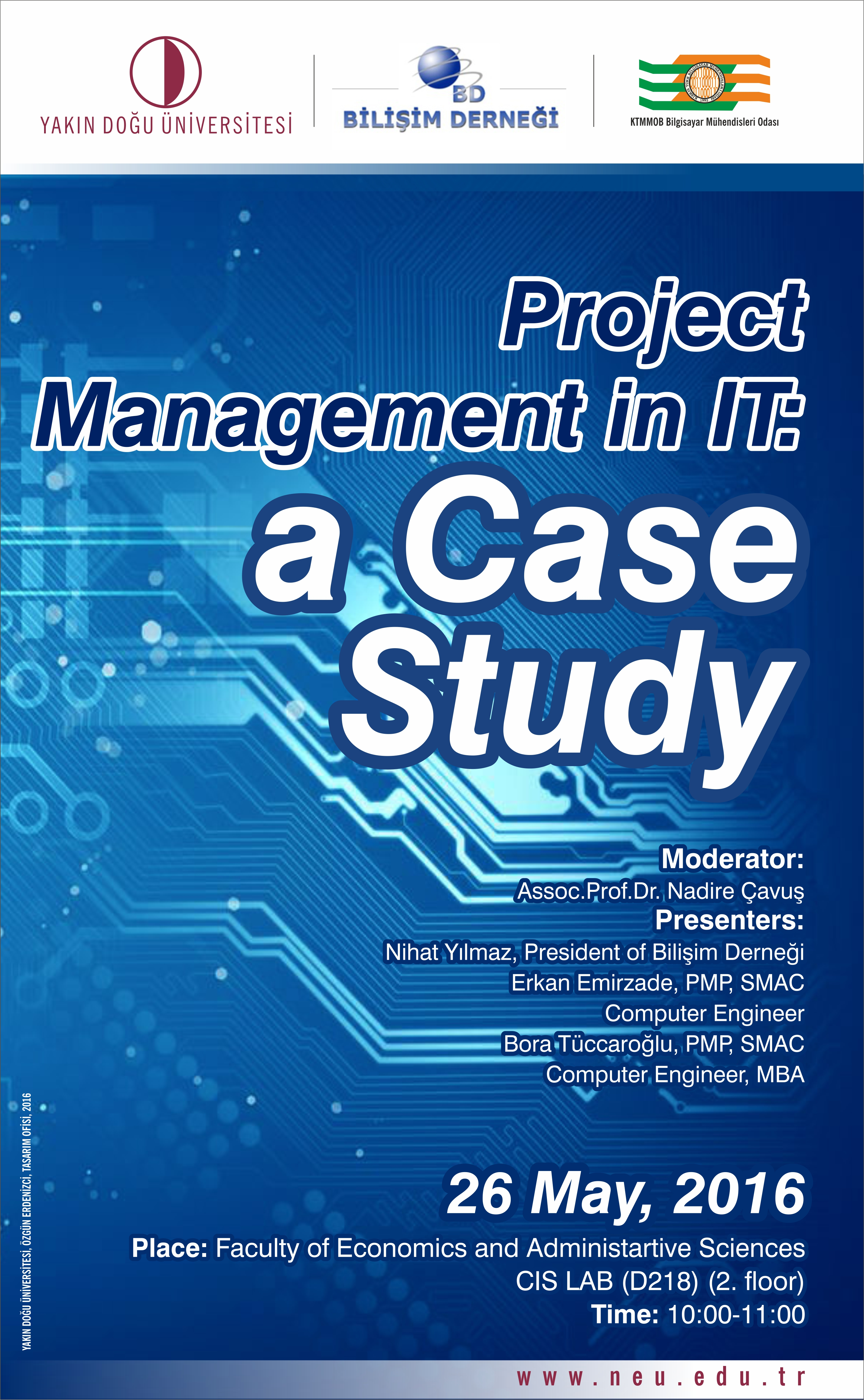 project management case study the custom woodworking company Project management (case study) information on likely activity durations, cost and necessary sequences are the key factors that are useful in network analysis by determining critical activities, clarifying responsibility and improving control, network analysis and critical path method are helpful to identify and eliminate bottlenecks in a.