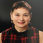 Assist. Prof. Dr. Gül EFEM