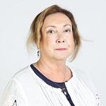 Prof. Dr. Işıl ÖZKAN
