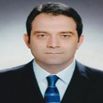 Assist. Prof. Dr. Ozan ERGÜL