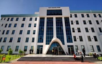 Tıp_Fakültesi ydü