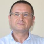 Prof. Dr. Mehmet Kamil ÖCAL
