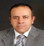Prof. Dr. Seçkin ARUN