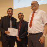 Ortaöğretim Öğretmenlerine Yönelik Geliştirilen Sürdürülebilir Çevre Eğitim Programı Kapsamında Hizmetiçi Eğitim