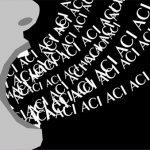 2015-2016 Güz Dönemi VCMD 405 Tipografi Dersi Serbest Tipografi Çalışmaları - Ali Emre Sarı 1