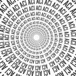 2015-2016 Güz Dönemi VCMD 405 Tipografi Dersi Serbest Tipografi Çalışmaları - Ali Emre Sarı 3