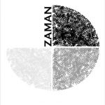 2015-2016 Güz Dönemi VCMD 405 Tipografi Dersi Serbest Tipografi Çalışmaları - Altınay Yüksel 1