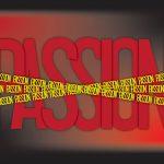 2015-2016 Güz Dönemi VCMD 405 Tipografi Dersi Serbest Tipografi Çalışmaları - Ata Etgi 4