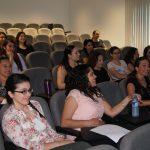 Diksiyon Hitabet ve Beden Dili Eğitimi