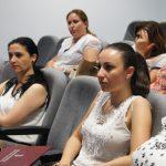 Temel Sekreterlik ve Bilgi Eğitimi Yönetimi Eğitimi