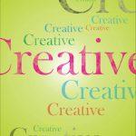 2015-2016 Güz Dönemi VCMD 405 Tipografi Dersi Serbest Tipografi Çalışmaları - Eral Özbeşer 2