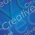 2015-2016 Güz Dönemi VCMD 405 Tipografi Dersi Serbest Tipografi Çalışmaları - Eral Özbeşer 3