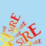 2015-2016 Güz Dönemi VCMD 405 Tipografi Dersi Serbest Tipografi Çalışmaları - Mertcan Mumcu 1