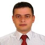 Asst. Prof. Dr. Usama ALSHANA