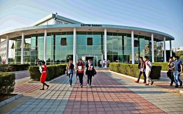 Liseyi KKTC'de Bitiren T.C. Uyruklu Öğrencilere YDÜ'ne Sınavsız Kayıt Hakkı