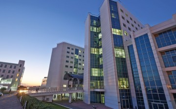 YDÜ Hastanesi Güzelyurt Dispanseri'nden Kan Bağışı Çağrısı