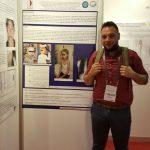 Yakın Doğu Üniversitesi Tıp Fakültesi Barselona'dan Başarıyla Döndü